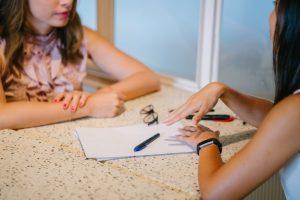 Trouver un emploi à Nantes : mettez toutes les chances de votre côté