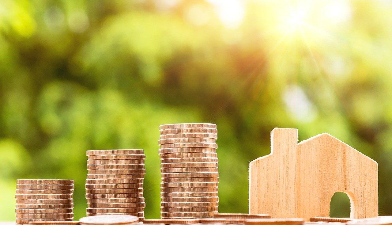 Pour vendre rapidement votre bien, misez sur les diagnostics immobiliers !